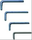 Tools, Accessories